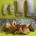 સામગ્રી :- રોલ્સ માટે ૨૦૦ ગ્રામ ચીઝ ૫૦ ગ્રામ કૉર્ન બાફેલા (અમેરિકન મકાઈના દાણા) ૧ ચમચો કેપ્સીકમ ઝીણુ સમારેલું ૧ ચમચો કોથમીર ઝીણી સમારેલી ૫૦૦ ગ્રામ બાફેલુ બટાકા ૧ ટી […]